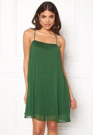 Twist & Tango Rosie Dress Green 40