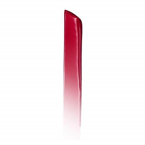 Armani Ecstasy Mirror Elevated Shine Lip Gloss (Various Shades) - 402