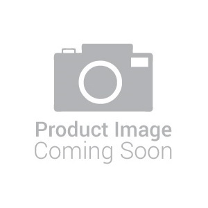 Marineblå Gant Printed Chiffon kjole