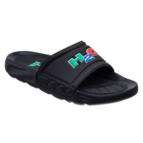 H2O Sandal Sport - Navy